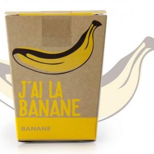 Kit J'ai la Banane graines de bananier