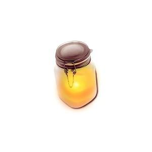 Sun Jar Bocal de Soleil LED