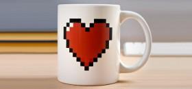 Cadeau Saint-Valentin homme