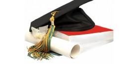 Cadeau diplôme