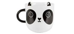 Cadeau Panda