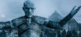 POP! Game Of Thrones