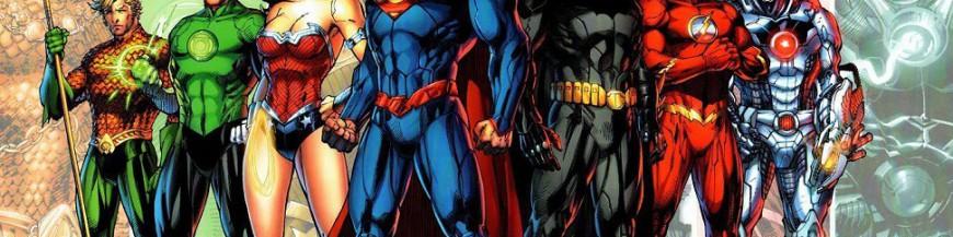 Superman unique Batman Single Spider homme unique femme cancer datant Scorpion homme