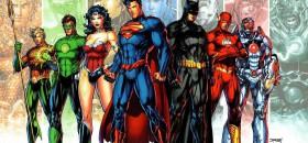 POP! DC Comics