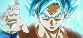 POP! Dragon Ball Z