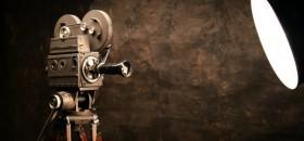 POP! Films