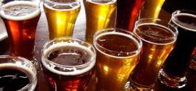 Autres bières