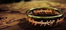 Le Seigneur des Anneaux / Le Hobbit