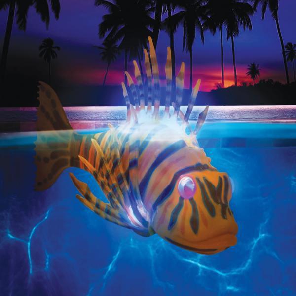1er avril les 10 objets moches en mode poisson pigsou mag for Marre a poisson