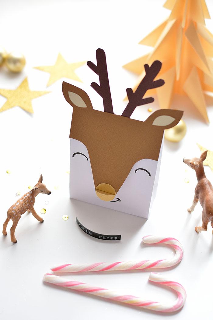 Id es d 39 emballages cadeaux que vous n 39 aurez pas envie de - Comment emballer des cadeaux ...