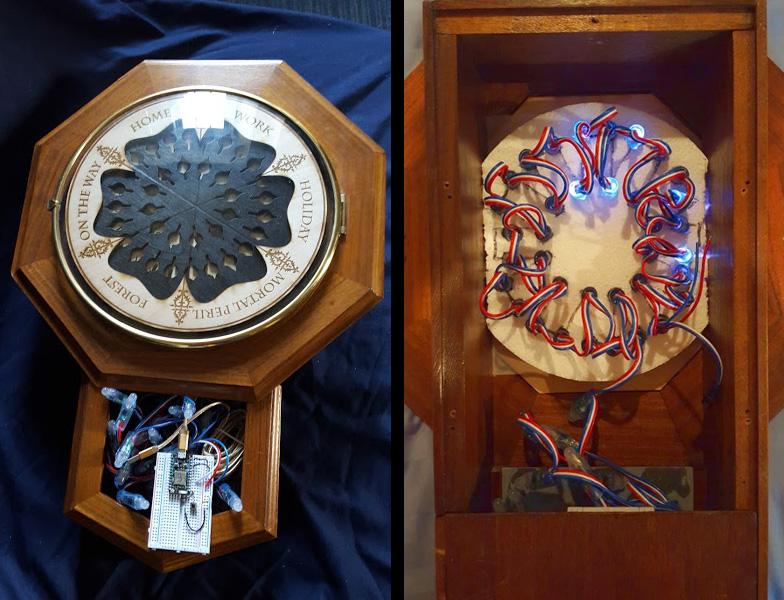 horloge-weasley-harry-potter