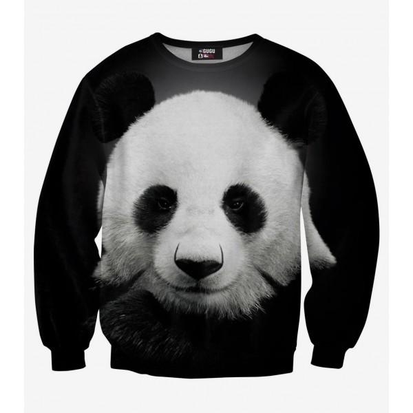 les pandas sont fantastiques et ces objets insolites nous. Black Bedroom Furniture Sets. Home Design Ideas