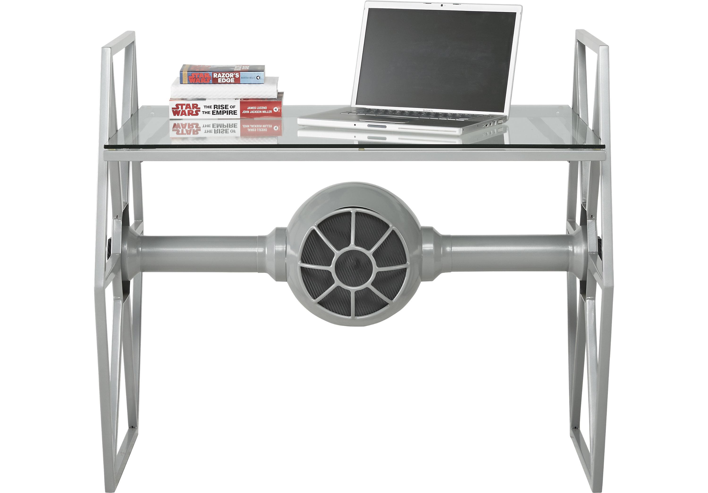 pour une chambre 100 star wars pigsou mag. Black Bedroom Furniture Sets. Home Design Ideas