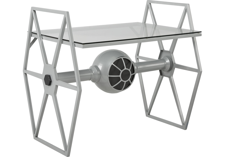 Meuble Star Wars ~ Hubfrdesign.co