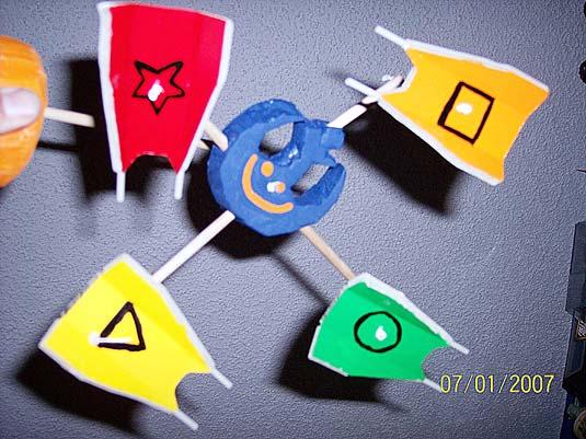 Découvrez lhôtel LEGO qui vient douvrir ses portes en