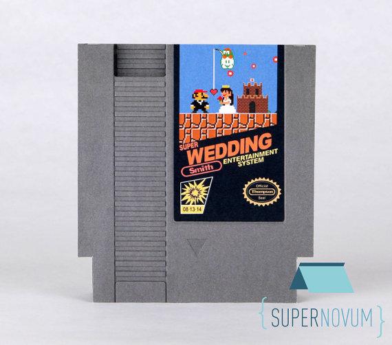 https://www.etsy.com/listing/175145972/super-mario-brothers-nintendo-cartridge?ref=sr_gallery_4&ga_search_query=video+game+wedding+invitation&ga_order=most_relevant&ga_ref=auto4&ga_search_type=all&ga_view_type=gallery