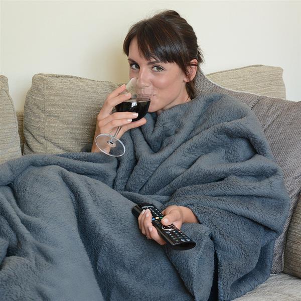 id es cadeau cocooning pour long week end pigsou mag. Black Bedroom Furniture Sets. Home Design Ideas