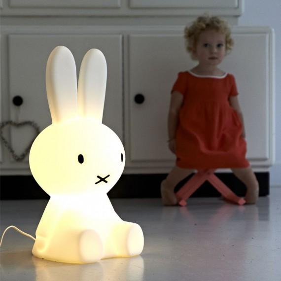 lampe-veilleuse-miffy