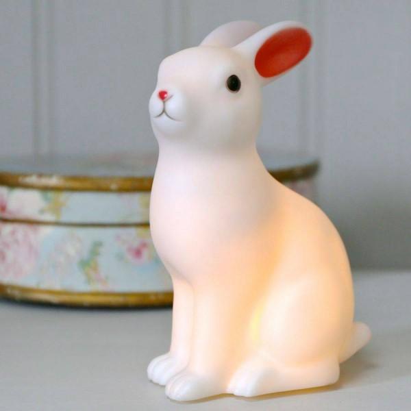 lampe-veilleuse-lapin