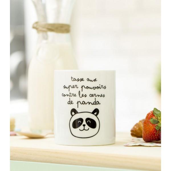 top mugs pour les buveurs de caf ou autres boissons chaudes pigsou mag. Black Bedroom Furniture Sets. Home Design Ideas