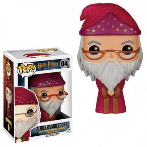 http://commentseruiner.com/harry-potter/figurine-pop-harry-potter-albus-dumbledore-9-cm