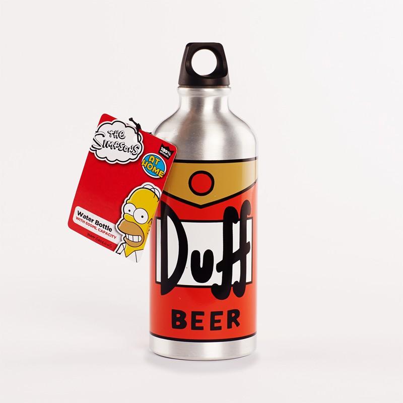 Biere Duff