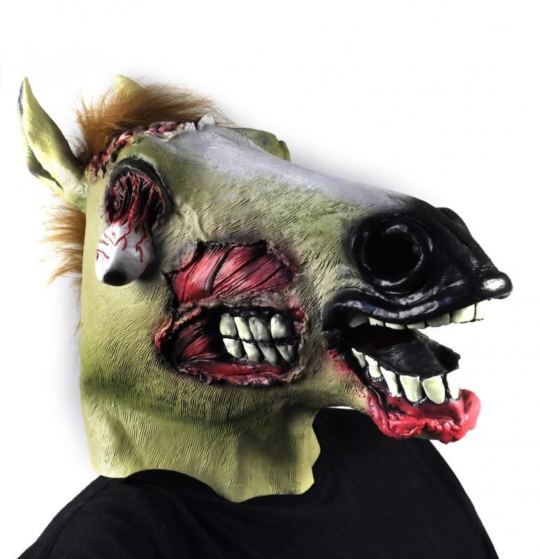 Les masques pour les yeux de lamidon des rides