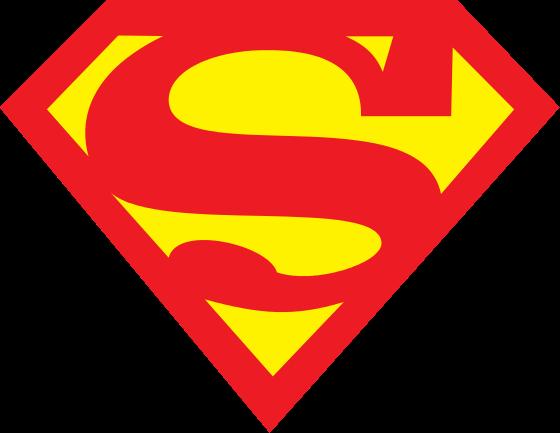 lampe dambiance led superman dc comics