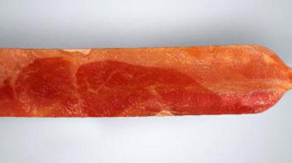 Vous rêviez des préservatifs au Bacon ? Nous les avons !