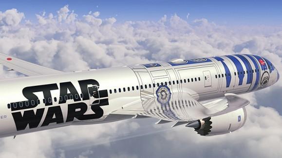 Actu Star Wars : ce qu'il ne fallait pas louper cette semaine !