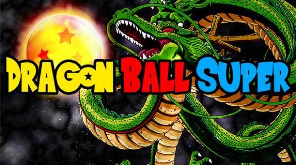 """""""Dragon Ball Super"""" ou le retour de Sangoku en série TV !"""