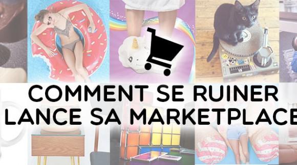 CSR lance sa marketplace éditoriale ! Achetez directement sur le site et accédez à l'insolite en un clic ;)