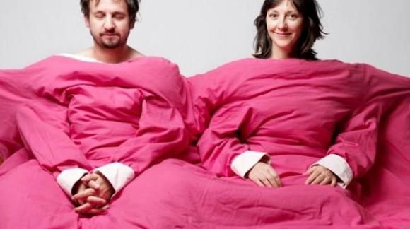 Les objets indispensables pour réussir sa vie de couple !