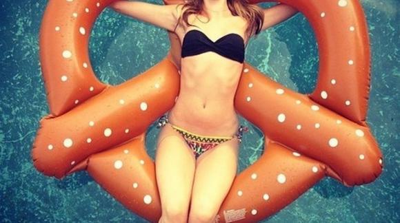 Le top 5 des matelas gonflables à dégainer cet été