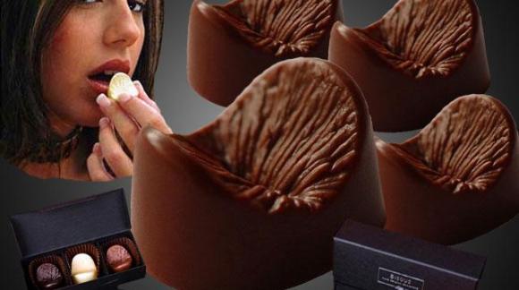 Les 5 objets que votre copine veut absolument pour la Saint-Valentin