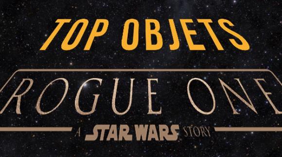 Rogue One: Un événement à ne pas rater