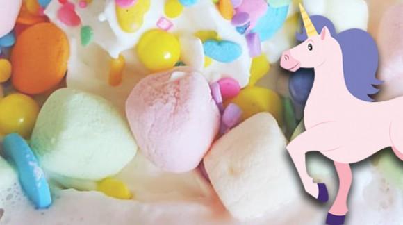 Le test des chaussons licornes lumineux : notre avis - Pigsou Mag