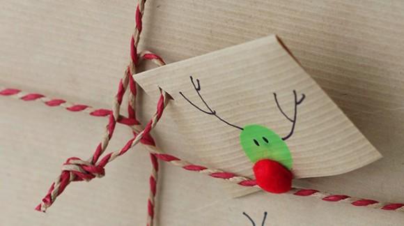 Idées d'emballages cadeaux que vous n'aurez pas envie de déchirer