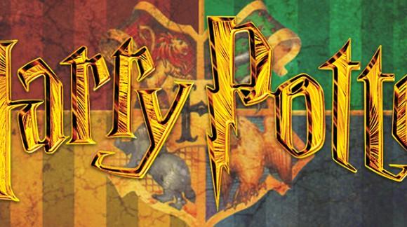 Harry Potter : 2 nouveaux livres prévus pour Octobre 2017 !