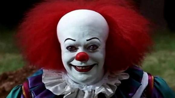 L'automne revient : préparez-vous au retour des clowns !