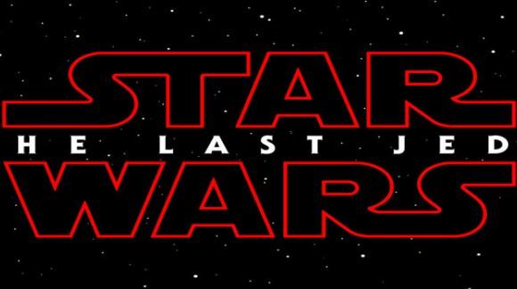 Star Wars sort bientôt: et si Rey passait du côté obscur de la Force?