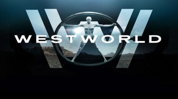 Westworld: une nouvelle bande-annonce et la date de sortie de la saison 2 annoncée!