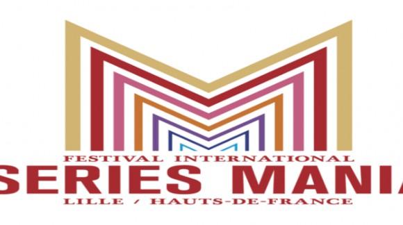 Séries Mania: le programme du festival enfin dévoilé!