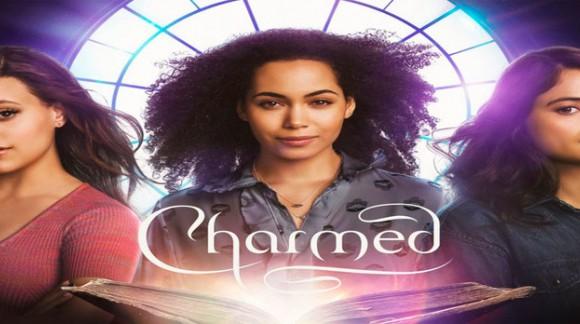 Charmed s'offre un reboot! On achète ou pas?