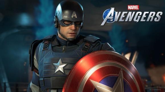 Spécial E3 : Polémique autour du jeu Marvel's Avengers : A-Day et ses personnages !