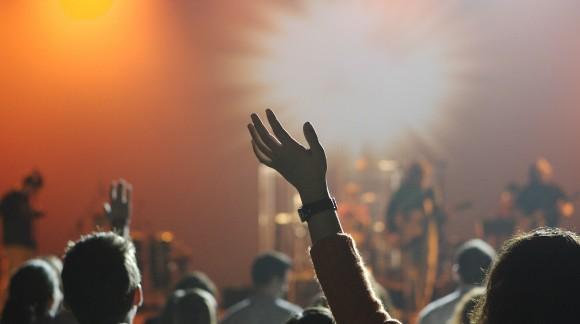 """Fête de la musique 2019: """"la musique partout et le concert nulle part"""". Focus sur la soirée la plus rythmée de l'année !"""