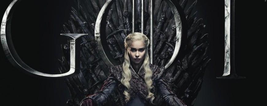 «House of the Dragon» : le nouveau spin-off de Game Of Thrones sur la famille Targaryen