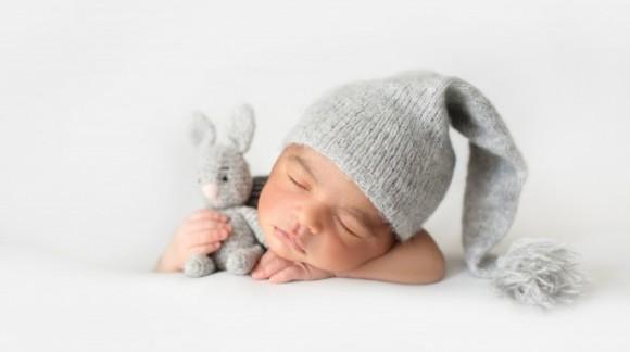 Cadeau de naissance : le top des idées insolites