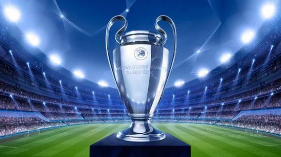 Breaking News : Laurent Blanc commande 16 foot de toilettes pour préparer le match face à Chelsea