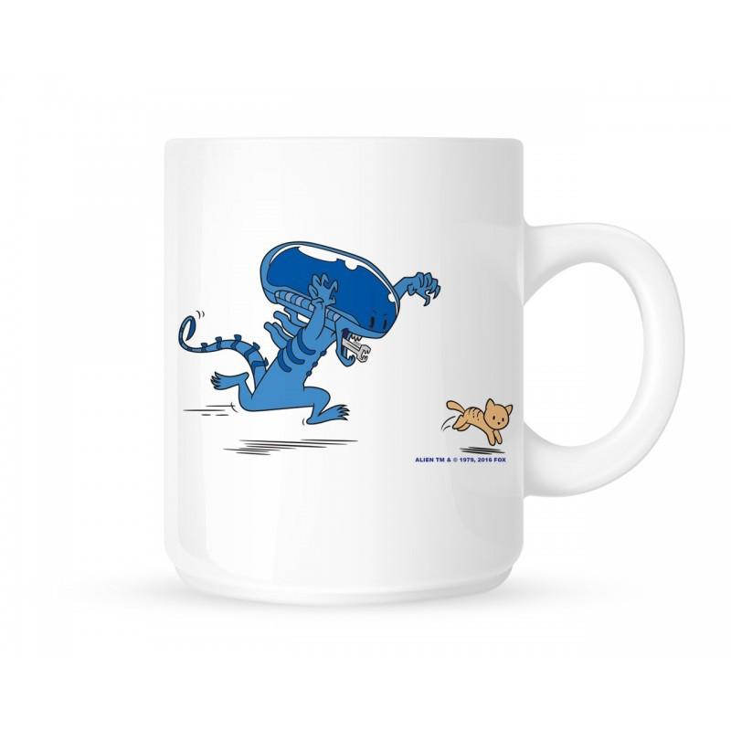 mug alien